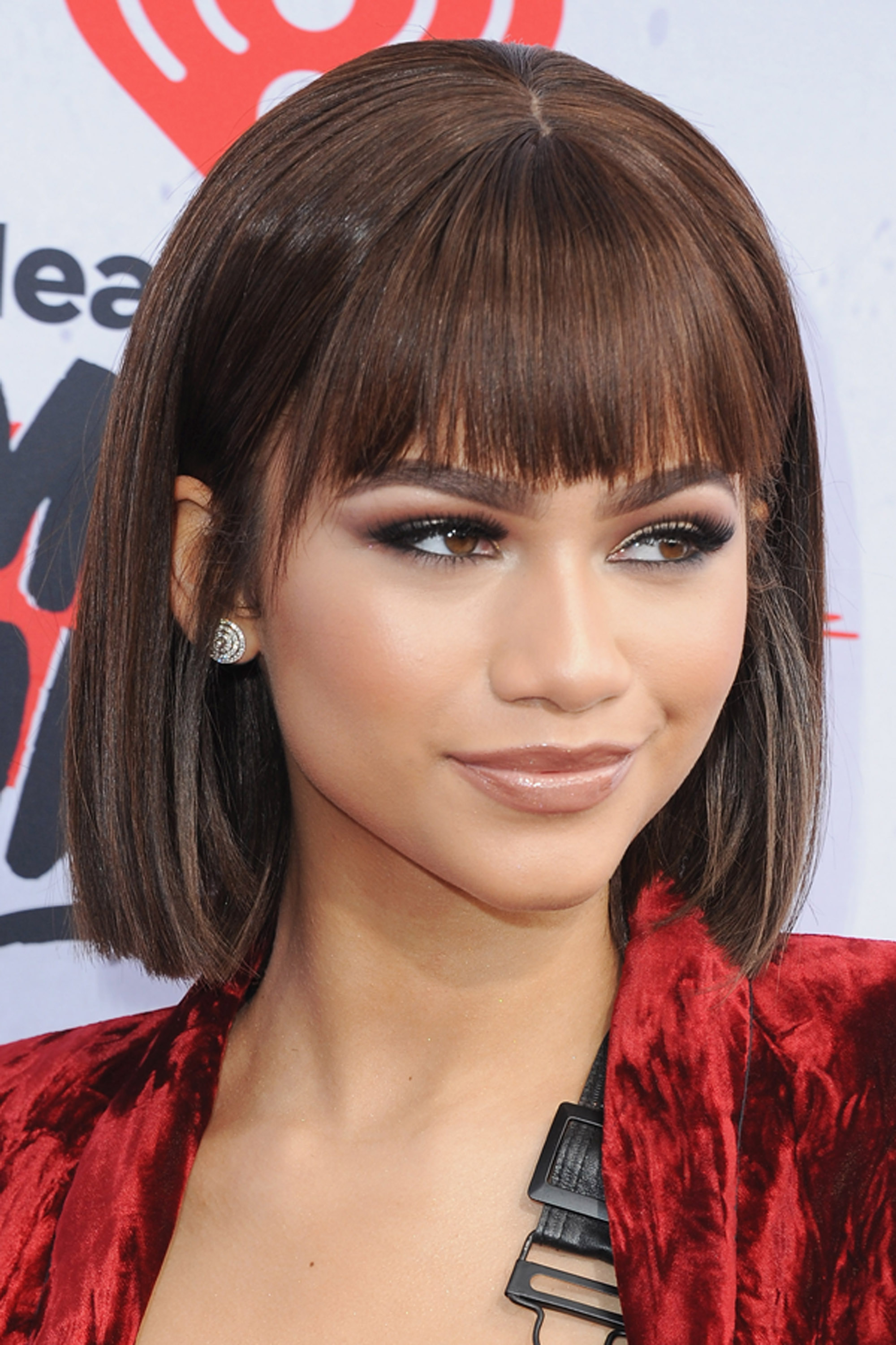 15 Long Bob Haircuts And Hairstyles For An Attractive Look