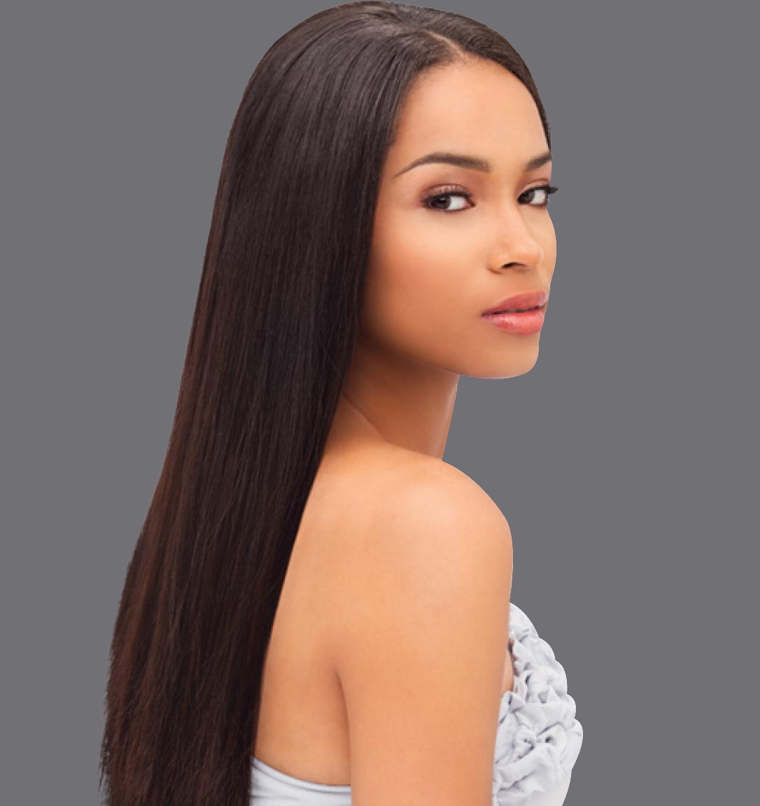 hair wave styles 12 sew in hairstyles that will make you look completely 4223