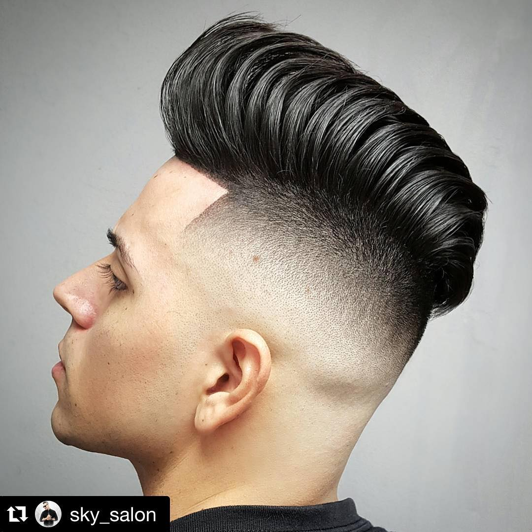 Mens Hairstyles 2017 15 Cool Mens Haircuts Bound To Get You Noticed