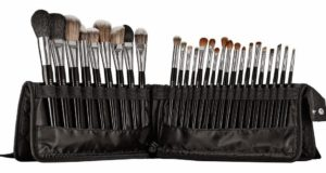 Best Sephora Brushes